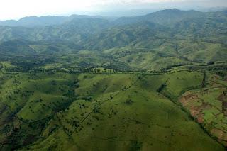 Masisi_North-Kivu1
