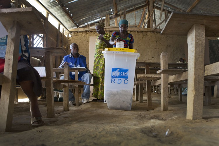 2011DRC-Elections12_(6466868413)