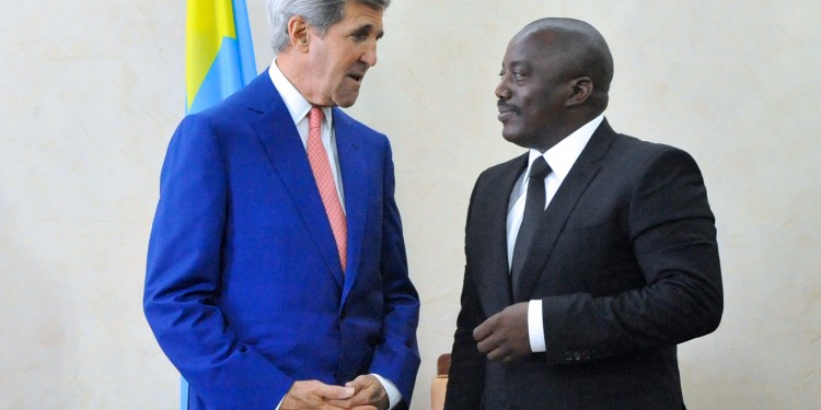 John_Kerry_&_Joseph_Kabila_2014