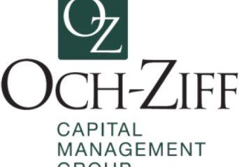ozm_logoa01