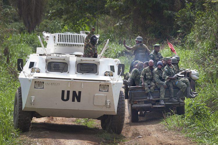 Joint_MONUSCO-FARDC_operation_against_ADF_in_Beni_(13246914484)