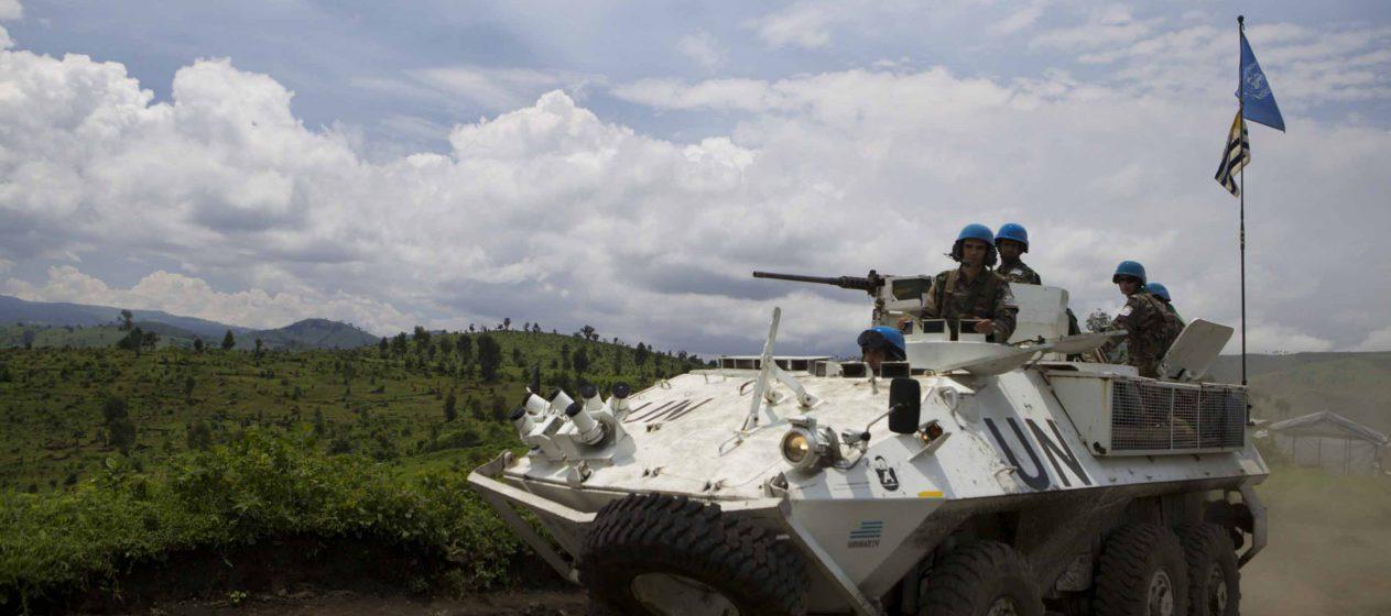 Kivu Aprile 2013 - lu-mar 15-16 46